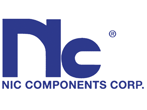 NIC Components