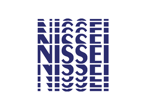 NISSEI Electric