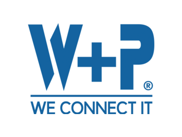 W + P Products